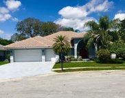 10353 Milburn Lane, Boca Raton image