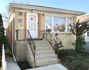 3607 West 56Th Place, Chicago image