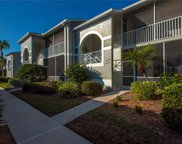 26811 Clarkston Dr Unit 102, Bonita Springs image