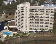 100 Ocean Creek Dr. Unit E-9, Myrtle Beach image