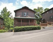815 Spirit Loop Way, Gatlinburg image