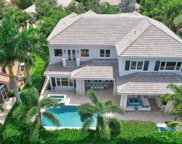 5753 Saint Annes Way, Boca Raton image