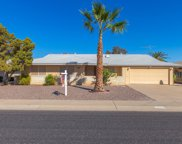 10911 W Saratoga Circle, Sun City image