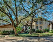 210 Stanley Court, Friendswood image