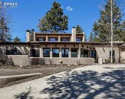 220 Sun Ridge Court, Woodland Park image