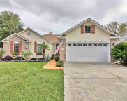 420 Highland Ridge Dr., Myrtle Beach image