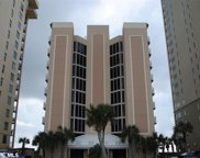 24114 Perdido Beach Blvd Unit 903, Orange Beach image