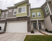 7035 N Mountain Field Dr, Eagle Mountain image