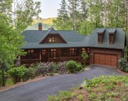 1665 Lake Forest Drive, Tuckasegee image