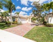 8927 Oldham Way, Palm Beach Gardens image