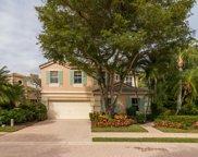 334 Sunset Bay Lane, Palm Beach Gardens image