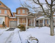 68 Walkview Cres, Richmond Hill image