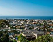 7556     Pepita Way, La Jolla image