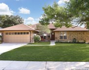 14710 Hidden Glen Woods, San Antonio image