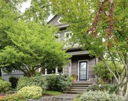 826 NW 63rd St, Seattle image