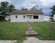 1105 S Frederick Street, Evansville image