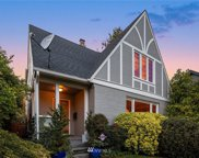 2607 Royal Court E, Seattle image