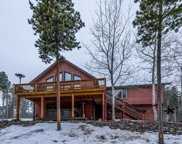9299 Black Mountain Drive, Conifer image