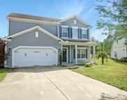 4017 Vista Glen Ct., Myrtle Beach image