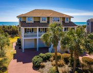 433 Maritime Place, Pine Knoll Shores image