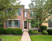 9513 Park Manor, Blue Ash image