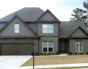 19 Bridgestone Way, Cartersville image