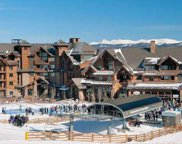 1979 Ski Hill Unit 1314AB, Breckenridge image