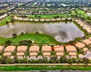 28020 Cavendish Ct Unit 5204, Bonita Springs image