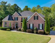 22 Riverbanks Court, Greer image