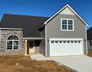 318 Big Son Lane, Lot 108, Smyrna image