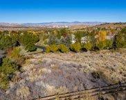 60 Promontory Pointe, Reno image