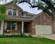 3933 Lord Byron Cir, Round Rock image