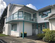21937 48 Avenue Unit 503, Langley image