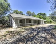 3650  Dugger Road, Lincoln image