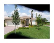 10553 Richfield Way, Boynton Beach image