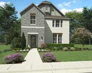 4856 Campbell Cove, Fairview image
