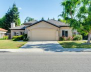10313 Loughton, Bakersfield image