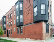 1934 North Rockwell Street Unit 1R, Chicago image