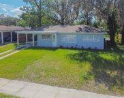 216 W Seneca Avenue, Tampa image
