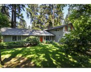 5955 WASHINGTON  CT, Lake Oswego image