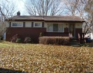 18411 POINCIANA, Redford Twp image