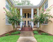 2931 ST JOHNS AVE Unit 3, Jacksonville image