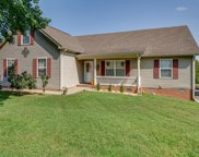 3648 Rutherford Dr, Spring Hill image