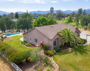 12754 Encanto Way, Redding image