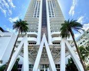 6365 Collins Ave Unit #2306, Miami Beach image