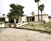 9342 N Morning Glory Road, Paradise Valley image