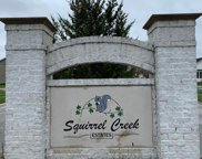 Squirrel Creek Avenue, Portage image