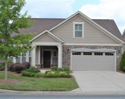 907  Morningstar Lane, Stallings image