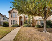 2807 Claremont Drive, Mansfield image