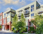 4422 Bagley Ave N Unit 311, Seattle image